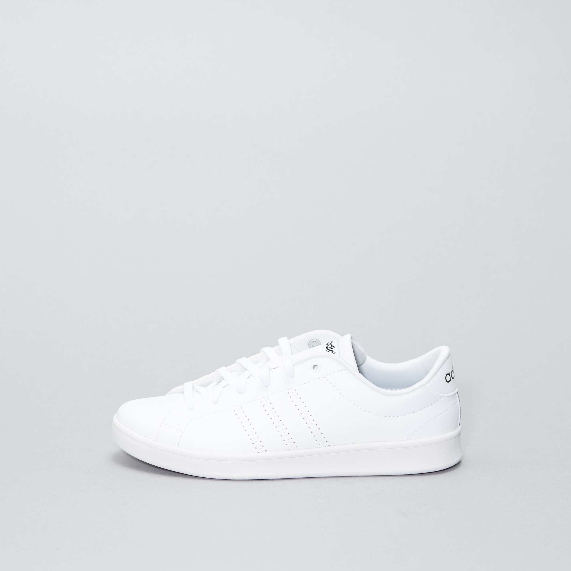 adidas homme advantage clean