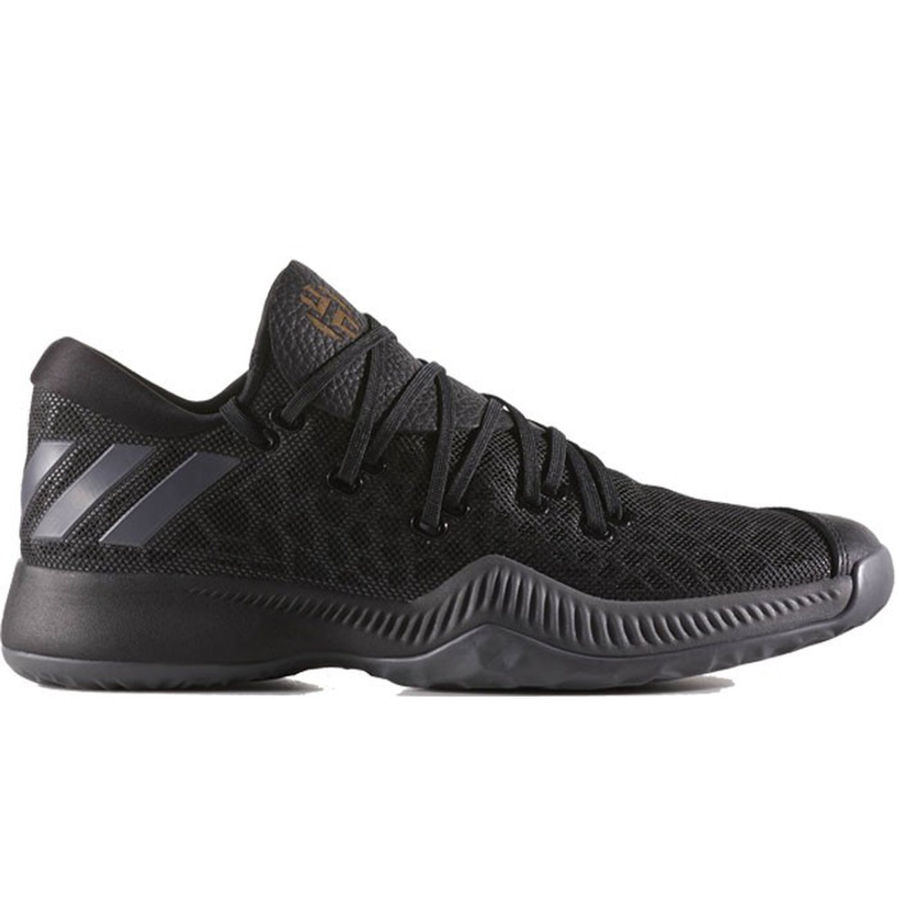 adidas basketball homme