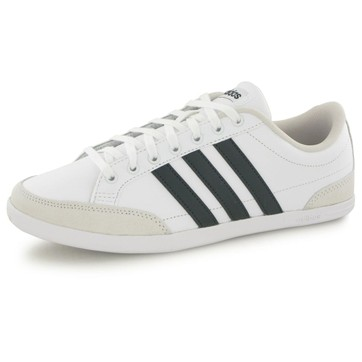 adidas baskets homme