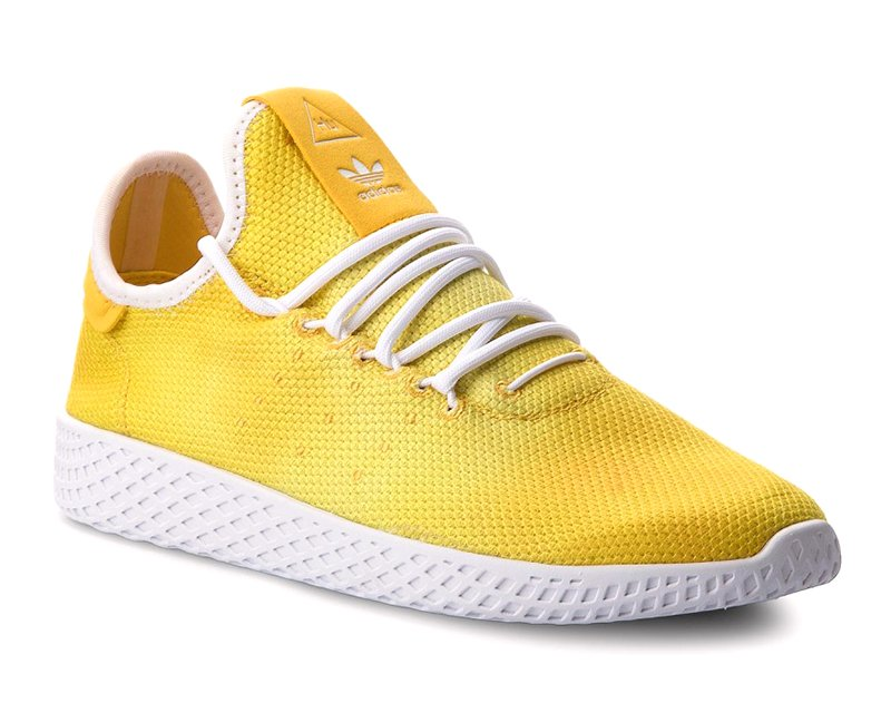 adidas hu pharrell williams