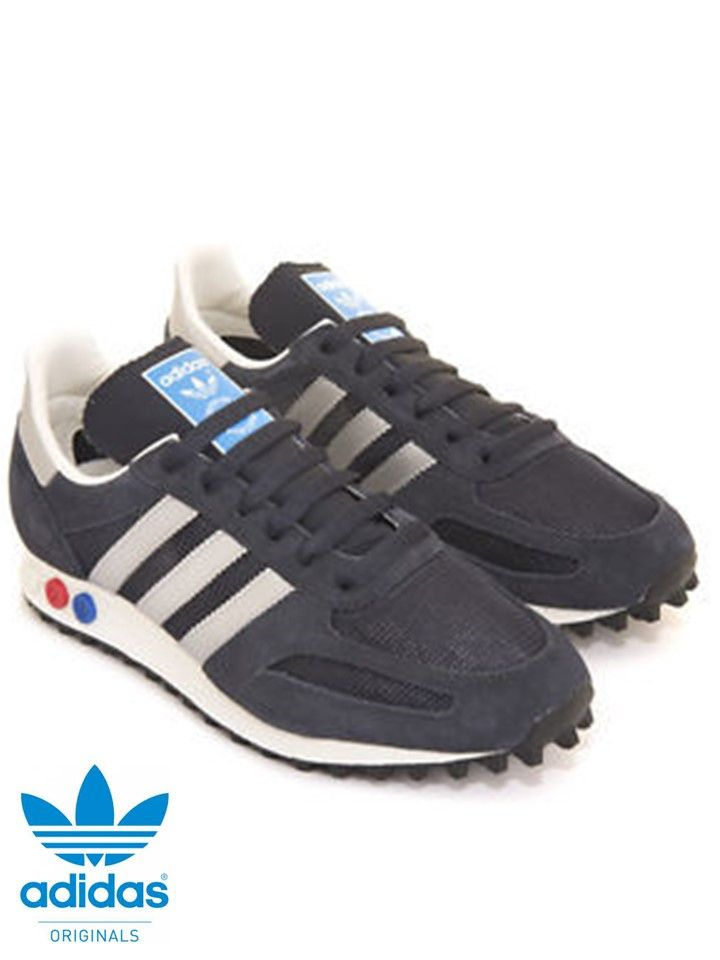 adidas l trainers
