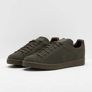 adidas originals homme