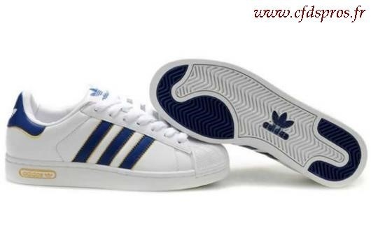 chaussures adidas classic homme