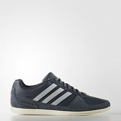 adidas s shoes