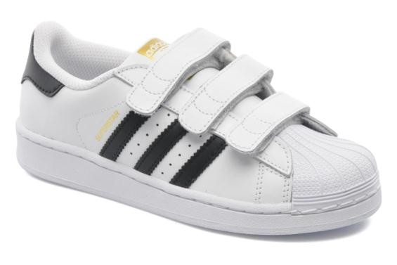 baskets femme scratch adidas originals