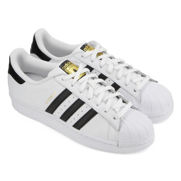 Adidas Superstar Femme : Chaussures Adidas | NMD,Superstar ...