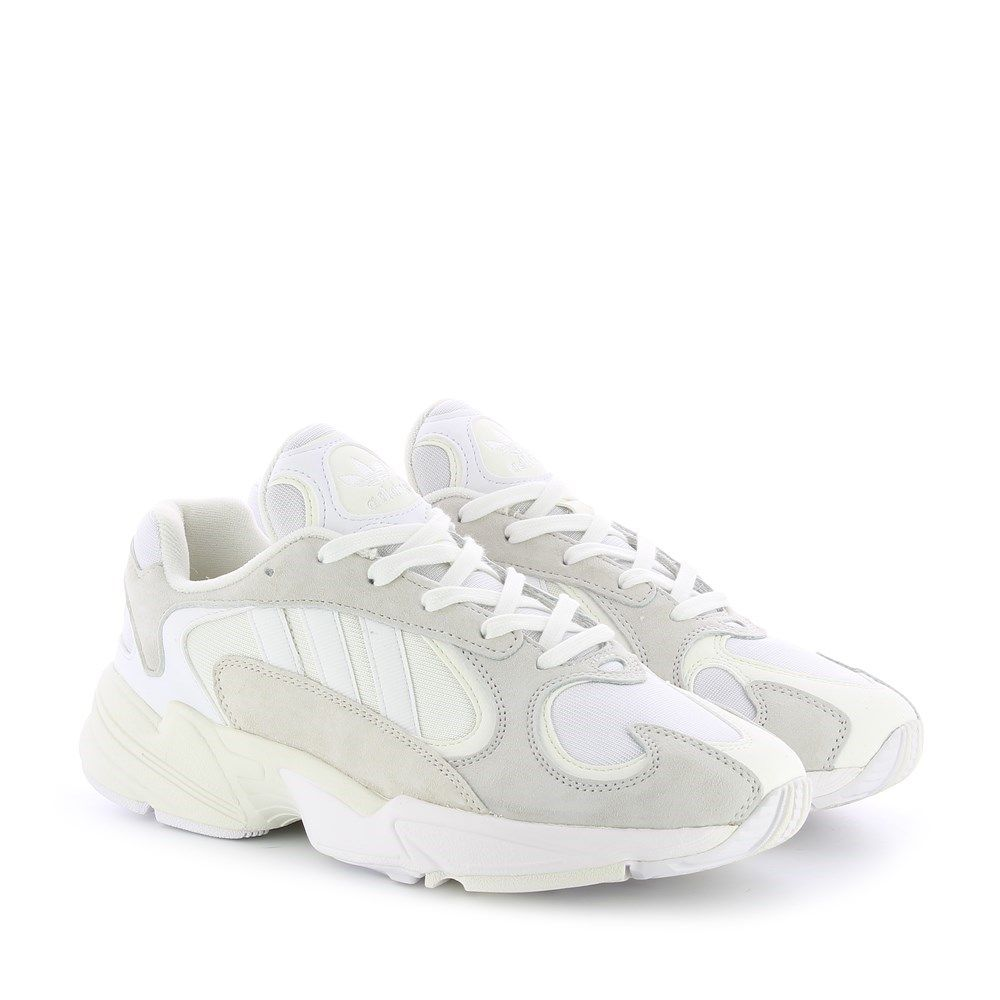adidas yung 1 pas cher