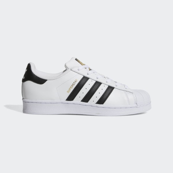 sneakers of adidas